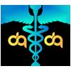 Dada Grup - dadagrup.com